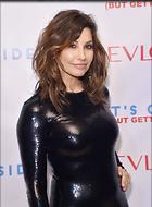 Celebrity Photo: Gina Gershon 2978x4042   1.2 mb Viewed 241 times @BestEyeCandy.com Added 124 days ago