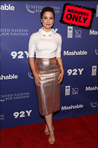 Celebrity Photo: Sophia Bush 2592x3888   2.0 mb Viewed 3 times @BestEyeCandy.com Added 26 days ago