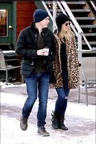 Celebrity Photo: Nicky Hilton 1200x1800   336 kb Viewed 2 times @BestEyeCandy.com Added 14 days ago