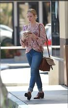 Celebrity Photo: Brittany Snow 2014x3199   418 kb Viewed 79 times @BestEyeCandy.com Added 841 days ago
