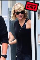 Celebrity Photo: Taylor Swift 1825x2738   2.5 mb Viewed 2 times @BestEyeCandy.com Added 11 days ago