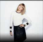 Celebrity Photo: Taylor Swift 535x522   19 kb Viewed 188 times @BestEyeCandy.com Added 106 days ago