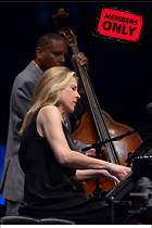 Celebrity Photo: Diana Krall 3680x5520   1.9 mb Viewed 1 time @BestEyeCandy.com Added 694 days ago