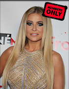 Celebrity Photo: Carmen Electra 2034x2610   1.3 mb Viewed 4 times @BestEyeCandy.com Added 157 days ago