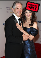 Celebrity Photo: Lynda Carter 3030x4218   1.4 mb Viewed 3 times @BestEyeCandy.com Added 291 days ago
