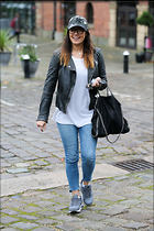 Celebrity Photo: Kym Marsh 1200x1800   300 kb Viewed 41 times @BestEyeCandy.com Added 171 days ago