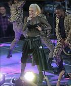 Celebrity Photo: Gwen Stefani 1800x2172   637 kb Viewed 50 times @BestEyeCandy.com Added 465 days ago
