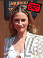 Celebrity Photo: Jennifer Nettles 2696x3600   3.2 mb Viewed 1 time @BestEyeCandy.com Added 3 years ago