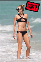 Celebrity Photo: Anne Vyalitsyna 2112x3216   1.8 mb Viewed 5 times @BestEyeCandy.com Added 307 days ago