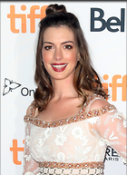 Celebrity Photo: Anne Hathaway 2181x3000   583 kb Viewed 69 times @BestEyeCandy.com Added 144 days ago