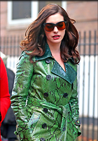 Celebrity Photo: Anne Hathaway 1200x1716   447 kb Viewed 66 times @BestEyeCandy.com Added 143 days ago