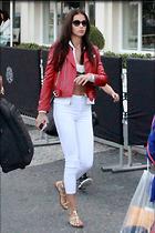Celebrity Photo: Adriana Lima 1200x1798   286 kb Viewed 36 times @BestEyeCandy.com Added 147 days ago
