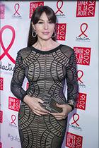 Celebrity Photo: Monica Bellucci 1200x1800   395 kb Viewed 124 times @BestEyeCandy.com Added 81 days ago