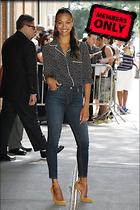 Celebrity Photo: Zoe Saldana 3744x5616   2.8 mb Viewed 1 time @BestEyeCandy.com Added 32 days ago