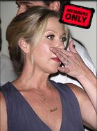 Celebrity Photo: Christina Applegate 3456x4662   1.9 mb Viewed 0 times @BestEyeCandy.com Added 70 days ago