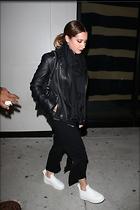 Celebrity Photo: Ashley Tisdale 1200x1800   189 kb Viewed 7 times @BestEyeCandy.com Added 20 days ago