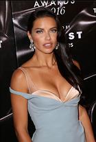 Celebrity Photo: Adriana Lima 1200x1776   216 kb Viewed 12 times @BestEyeCandy.com Added 15 days ago