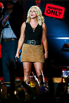 Celebrity Photo: Miranda Lambert 3061x4591   2.2 mb Viewed 0 times @BestEyeCandy.com Added 4 days ago