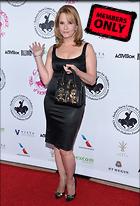 Celebrity Photo: Lea Thompson 3221x4737   1.7 mb Viewed 2 times @BestEyeCandy.com Added 153 days ago