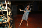 Celebrity Photo: Angie Harmon 5 Photos Photoset #334642 @BestEyeCandy.com Added 219 days ago