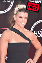 Celebrity Photo: Danica Patrick 3280x4928   2.5 mb Viewed 3 times @BestEyeCandy.com Added 178 days ago