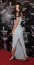 Celebrity Photo: Adriana Lima 1200x2271   338 kb Viewed 36 times @BestEyeCandy.com Added 15 days ago