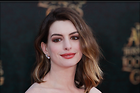 Celebrity Photo: Anne Hathaway 3600x2400   690 kb Viewed 38 times @BestEyeCandy.com Added 308 days ago