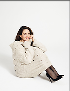 Celebrity Photo: Tina Fey 1000x1300   101 kb Viewed 52 times @BestEyeCandy.com Added 22 days ago