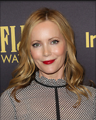 Celebrity Photo: Leslie Mann 1200x1500   364 kb Viewed 135 times @BestEyeCandy.com Added 948 days ago