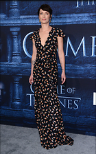 Celebrity Photo: Lena Headey 1200x1920   469 kb Viewed 124 times @BestEyeCandy.com Added 587 days ago