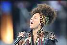 Celebrity Photo: Alicia Keys 1418x945   1.2 mb Viewed 54 times @BestEyeCandy.com Added 432 days ago
