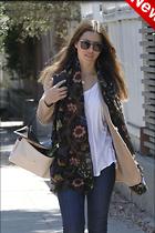 Celebrity Photo: Jessica Biel 1200x1800   212 kb Viewed 9 times @BestEyeCandy.com Added 8 days ago