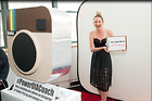 Celebrity Photo: Jennifer Nettles 5 Photos Photoset #327957 @BestEyeCandy.com Added 758 days ago