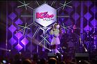 Celebrity Photo: Ariana Grande 1024x683   142 kb Viewed 10 times @BestEyeCandy.com Added 117 days ago
