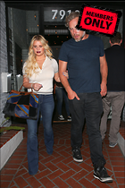 Celebrity Photo: Jessica Simpson 3025x4537   2.3 mb Viewed 1 time @BestEyeCandy.com Added 2 hours ago