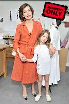 Celebrity Photo: Milla Jovovich 2832x4256   2.4 mb Viewed 0 times @BestEyeCandy.com Added 37 hours ago