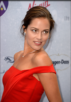 Celebrity Photo: Ana Ivanovic 12 Photos Photoset #328571 @BestEyeCandy.com Added 210 days ago