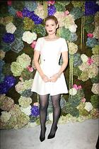 Celebrity Photo: Kate Mara 1200x1800   529 kb Viewed 47 times @BestEyeCandy.com Added 26 days ago