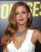 Celebrity Photo: Isla Fisher 2400x3000   1,080 kb Viewed 143 times @BestEyeCandy.com Added 327 days ago