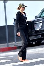 Celebrity Photo: Stacy Keibler 1200x1800   263 kb Viewed 26 times @BestEyeCandy.com Added 148 days ago