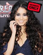 Celebrity Photo: Vanessa Hudgens 2100x2685   1.4 mb Viewed 2 times @BestEyeCandy.com Added 20 hours ago