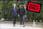 Celebrity Photo: Ellen Page 2796x1864   2.7 mb Viewed 0 times @BestEyeCandy.com Added 84 days ago