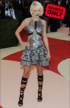 Celebrity Photo: Taylor Swift 2100x3218   1.4 mb Viewed 1 time @BestEyeCandy.com Added 12 days ago