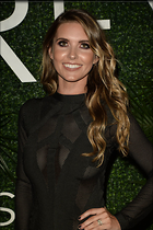 Celebrity Photo: Audrina Patridge 1200x1800   394 kb Viewed 48 times @BestEyeCandy.com Added 45 days ago