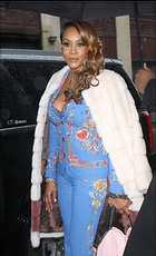 Celebrity Photo: Vivica A Fox 1200x1970   296 kb Viewed 39 times @BestEyeCandy.com Added 78 days ago