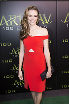 Celebrity Photo: Danielle Panabaker 1200x1800   204 kb Viewed 70 times @BestEyeCandy.com Added 151 days ago
