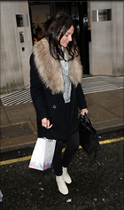Celebrity Photo: Michelle Keegan 1200x2029   280 kb Viewed 12 times @BestEyeCandy.com Added 44 days ago
