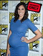 Celebrity Photo: Daniela Ruah 3150x4099   2.7 mb Viewed 2 times @BestEyeCandy.com Added 242 days ago