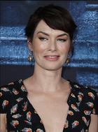 Celebrity Photo: Lena Headey 3252x4398   1.2 mb Viewed 94 times @BestEyeCandy.com Added 438 days ago