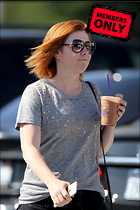 Celebrity Photo: Alyson Hannigan 1869x2803   1.4 mb Viewed 1 time @BestEyeCandy.com Added 518 days ago